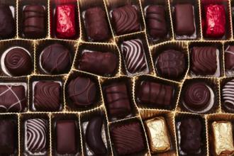 Micii producătorii de ciocolată, afectați puternic de criza generată de noul coronavirus
