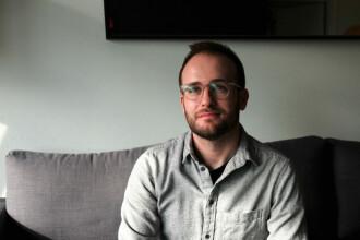 Ce a pățit un tânăr din SUA după ce a fost injectat cu un vaccin împotriva coronavirusului