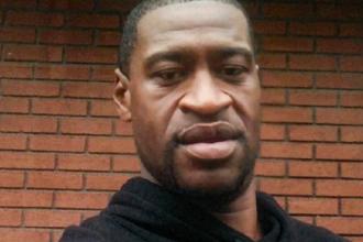 Reacția familiei lui George Floyd după ce Derek Chauvin a fost găsit vinovat