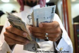 """Arabii profită de pandemie ca să """"cumpere lumea"""". Lovitura dată de Arabia Saudită"""