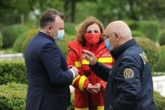 Ce se întâmplă în România de la 1 iulie. Măsurile adoptate de către Guvern