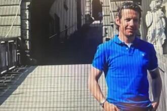 Reacția șefului Gărzii de Mediu după ce un prinț de Liechtenstein a ucis cel mai mare urs din România