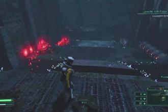 iLikeIT. Returnal. Jocul lansat exclusiv pe Playstation 5 pentru care ai nevoie de nervi tari