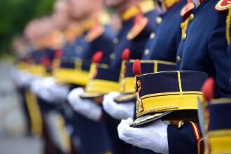 Românii sărbătoresc 144 de ani de la Proclamarea Independenței. Ceremonii militare și religioase vor avea loc în toată țara