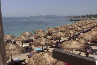 Grecia și Croația sunt pregătite să primească turiști. Care sunt condițiile de călătorie