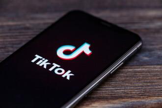 TikTok pregătește o funcţie de shopping şi un instrument de recrutare