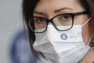 """Ministrul Sănătăţii, rezultatele verificărilor privind raportarea deceselor de Covid: """"Diferențe și de 500 de cazuri"""""""