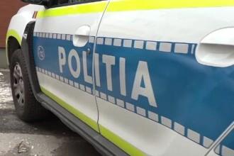 Bărbat din Alba Iulia, acuzat că a bătut și violat o tânără pe care a ademenit-o la el acasă