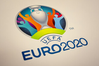 Programul EURO 2020. Toate meciurile se văd pe PRO TV și PRO X