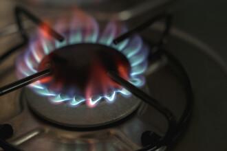Când ar putea scădea prețul gazelor.