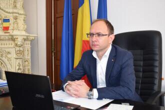 Edilul Botoșaniului nu se vaccinează în semn de protest.