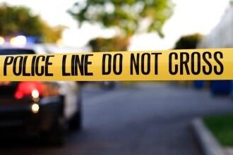 Mai multe persoane împuşcate mortal într-un atac armat la San Jose