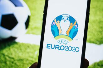 Din 11 iunie, fotbalul se joacă în direct la PRO TV și pe VOYO.ro. Ce trebuie să știi despre EURO 2020