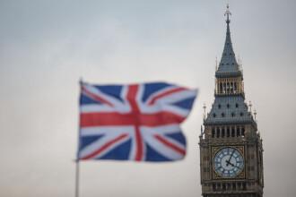 Mesajul unui ministru britanic pentru europenii care nu au primit drept de ședere: Pregătiți-vă să fiți dați afară din UK