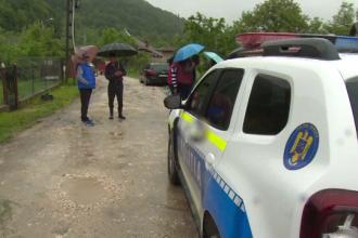 Bărbatul din Argeș suspectat că l-a ucis pe amantul soţiei sale, arestat preventiv pentru 30 de zile