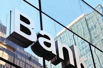 Restantele romanilor la banci s-au triplat in ultimul an