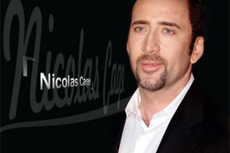 Nicolas Cage isi acuza fostul manager ca l-a ruinat!