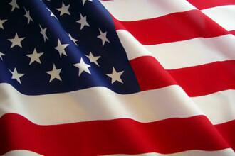 Ambasada si consulatul american in Romania vor fi... eco!