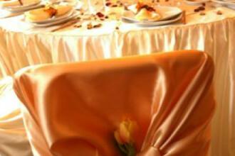 Trei nunti, acelasi verdict: salmonela!