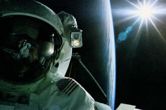 NASA iti trimite poza in spatiu. Gratuit! Doar anul acesta