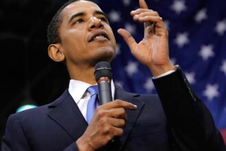 Cine va scoate America din criza? Obama isi alege echipa