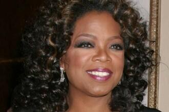 30 de secunde de publicitate in ultimul show al lui Oprah: 1 mil de dolari