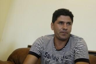 Statul roman obligat de CEDO sa-i plateasca lui Stelian Ogica 8.000 de euro