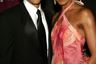 Michelle Obama dicteaza moda la Casa Alba!