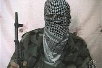 Patru cetateni ai SUA, arestati pentru terorism si legaturi cu Al Qaeda. Planuiau sa ucida americani