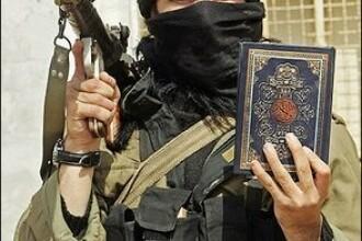 Teroristii arabi sunt controversati si in jocurile video
