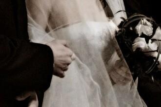 Miresele nu se lasa! Vor nunti ca la carte si pe timp de criza