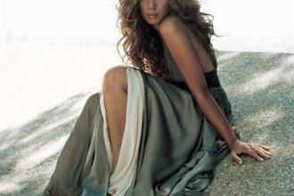Leona Lewis-Chris Martin, un cuplu de vis?