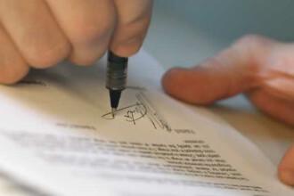 Scrisoarea emotionanta a unei adolescente suparata pe adulti.