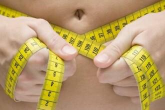 Bacteriile intestinale, cauza kilogramelor in plus