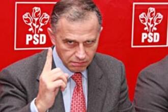 Declaratiile sefilor de partide dupa aflarea rezultatelor la exit poll-uri