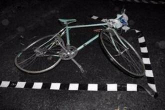 Traieste fara rinichi, dupa ce a fost accidentat pe bicicleta