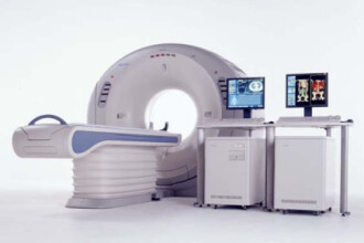 Tomografe revolutionare in lupta impotriva cancerului