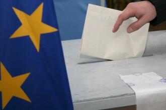 Studentii din Sibiu, revoltati! Vor sa voteze in orasul in care se afla
