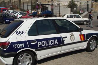 Marturisirea unui roman a socat politia din Spania. Ce le-a dezvaluit
