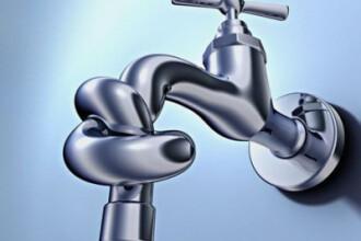 Salonta: zeci de familii nu au apa la robinet din cauza rau-platnicilor