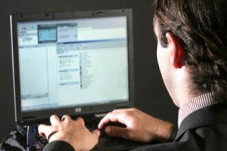 Hackerii au dat atacul la Fondul Monetar International