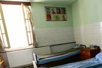 Romania, sa fii sanatoasa! Cum se scurg banii spitalelor descentralizate