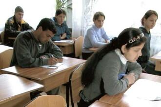 BAC 2011: In Dolj au reusit la examen 39,7% dintre elevi