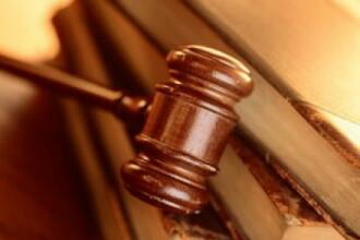 Tribunalul Bucuresti a decis: greva de la metrou este nelegala
