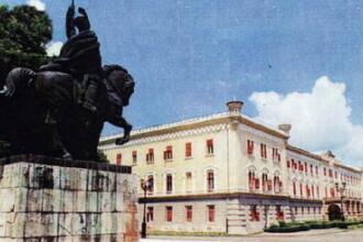 Alba: Muzeul National al Unirii readuce in prim-plan comunismul