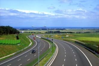 Orban vrea sa scoata Bechtel de pe autostrada