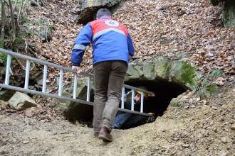 Opt morti si opt raniti, in urma primei explozii de la mina Petrila
