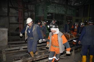 Afla aici povestile dramatice ale minerilor morti la Petrila