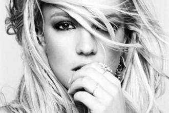 Britney Spears: Cum sa dai gata 11 milioane de dolari in 11 luni!