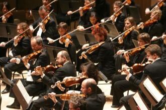 Beethoven, Chopin si Enescu trateaza depresiile